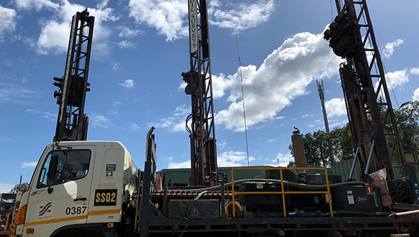drilling-rigs-masts-up-2018