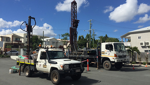 drilling-rigs-x-2-2018