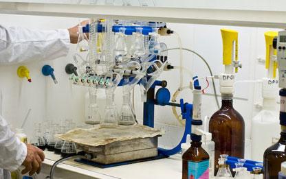 ASS-Lab1